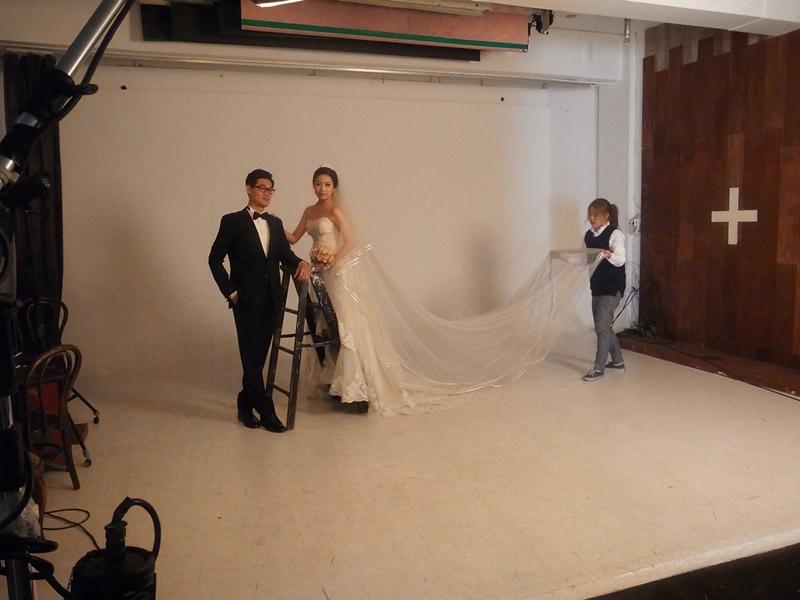 韓國婚紗-韓國拍婚紗-夢幻婚紗-拍攝篇攝影篇-韓風攝影棚-恩姬代辦-Korea (56)