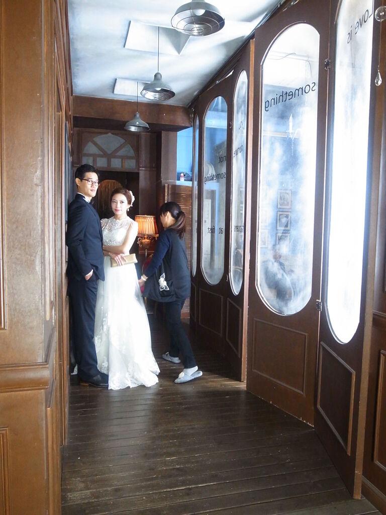 韓國婚紗-韓國拍婚紗-夢幻婚紗-拍攝篇攝影篇-韓風攝影棚-恩姬代辦-Korea (63)