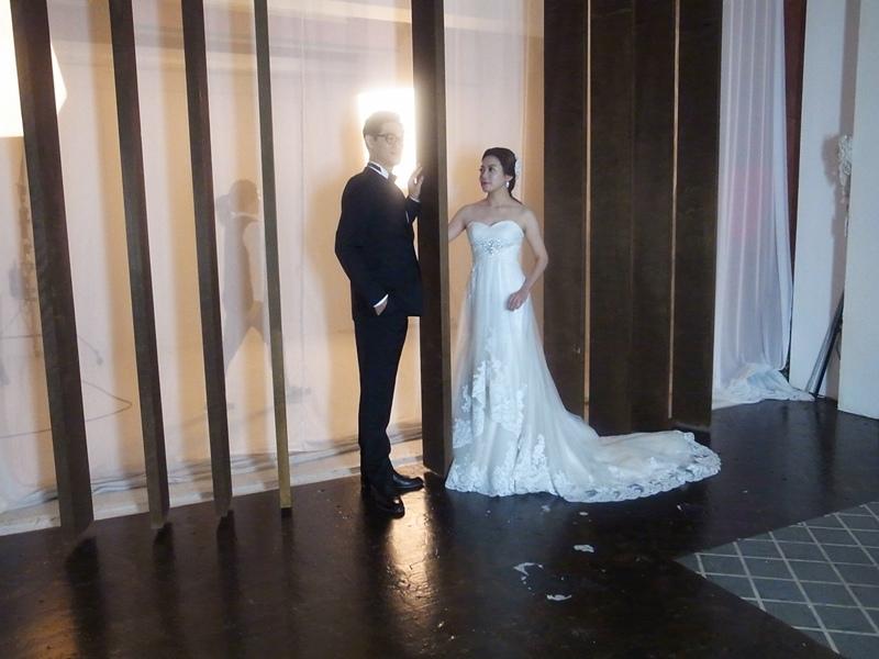 韓國婚紗-韓國拍婚紗-夢幻婚紗-拍攝篇攝影篇-韓風攝影棚-恩姬代辦-Korea (67)