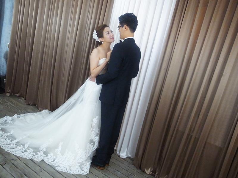 韓國婚紗-韓國拍婚紗-夢幻婚紗-拍攝篇攝影篇-韓風攝影棚-恩姬代辦-Korea (77)