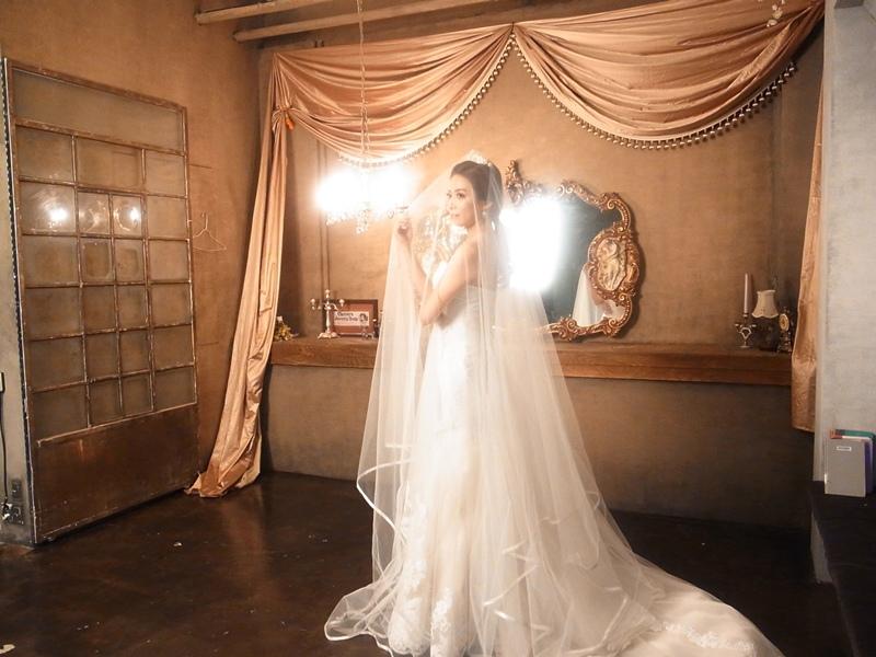 韓國婚紗-韓國拍婚紗-夢幻婚紗-拍攝篇攝影篇-韓風攝影棚-恩姬代辦-Korea (82)
