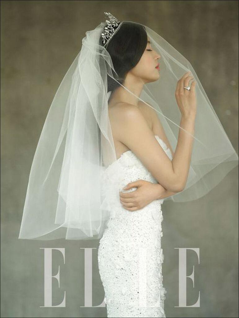 韓國婚紗-韓國拍婚紗-夢幻婚紗-拍攝篇攝影篇-韓風攝影棚-恩姬代辦-Korea (1111)