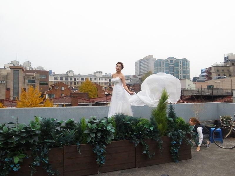 韓國婚紗-韓國拍婚紗-夢幻婚紗-拍攝篇攝影篇-韓風攝影棚-恩姬代辦-Korea (85)