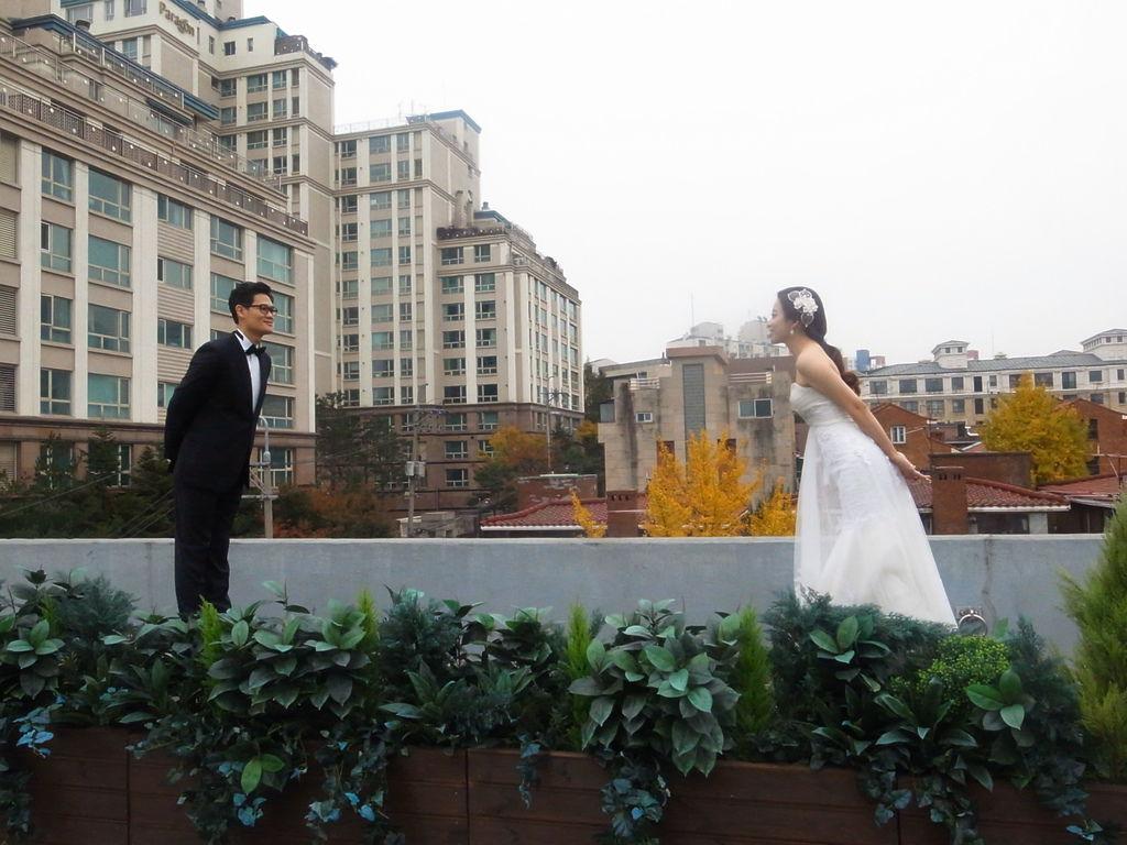 韓國婚紗-韓國拍婚紗-夢幻婚紗-拍攝篇攝影篇-韓風攝影棚-恩姬代辦-Korea (83)