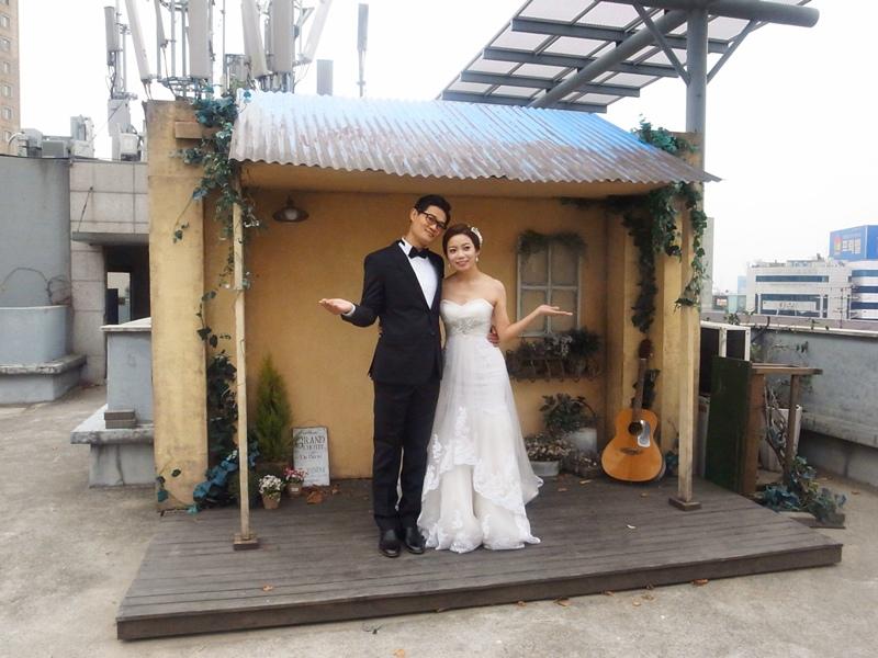韓國婚紗-韓國拍婚紗-夢幻婚紗-拍攝篇攝影篇-韓風攝影棚-恩姬代辦-Korea (89)