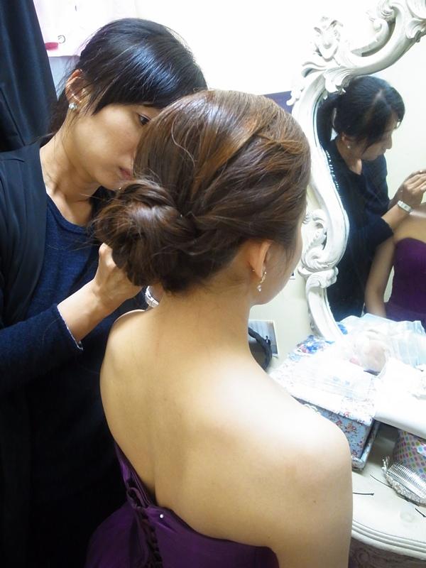 韓國婚紗-韓國拍婚紗-夢幻婚紗-拍攝篇攝影篇-韓風攝影棚-恩姬代辦-Korea (90)