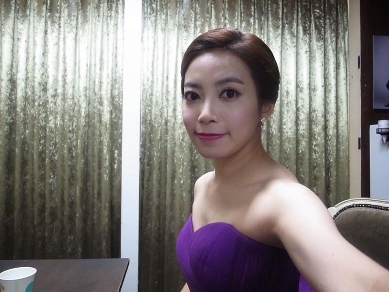 韓國婚紗-韓國拍婚紗-夢幻婚紗-拍攝篇攝影篇-韓風攝影棚-恩姬代辦-Korea (93)