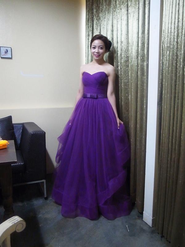 韓國婚紗-韓國拍婚紗-夢幻婚紗-拍攝篇攝影篇-韓風攝影棚-恩姬代辦-Korea (100)