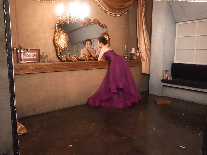 韓國婚紗-韓國拍婚紗-夢幻婚紗-拍攝篇攝影篇-韓風攝影棚-恩姬代辦-Korea (95)