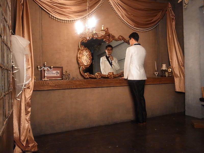 韓國婚紗-韓國拍婚紗-夢幻婚紗-拍攝篇攝影篇-韓風攝影棚-恩姬代辦-Korea (97)