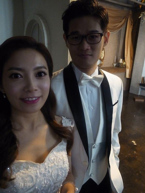 韓國婚紗-韓國拍婚紗-夢幻婚紗-拍攝篇攝影篇-韓風攝影棚-恩姬代辦-Korea (101)