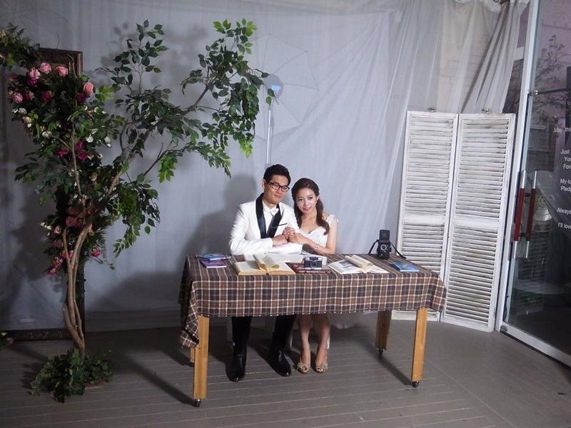 韓國婚紗-韓國拍婚紗-夢幻婚紗-拍攝篇攝影篇-韓風攝影棚-恩姬代辦-Korea (105)
