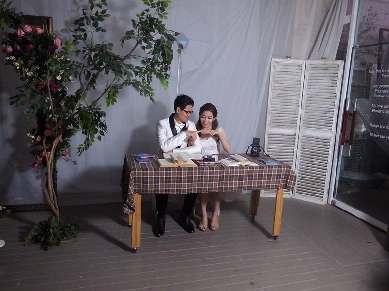 韓國婚紗-韓國拍婚紗-夢幻婚紗-拍攝篇攝影篇-韓風攝影棚-恩姬代辦-Korea (106)