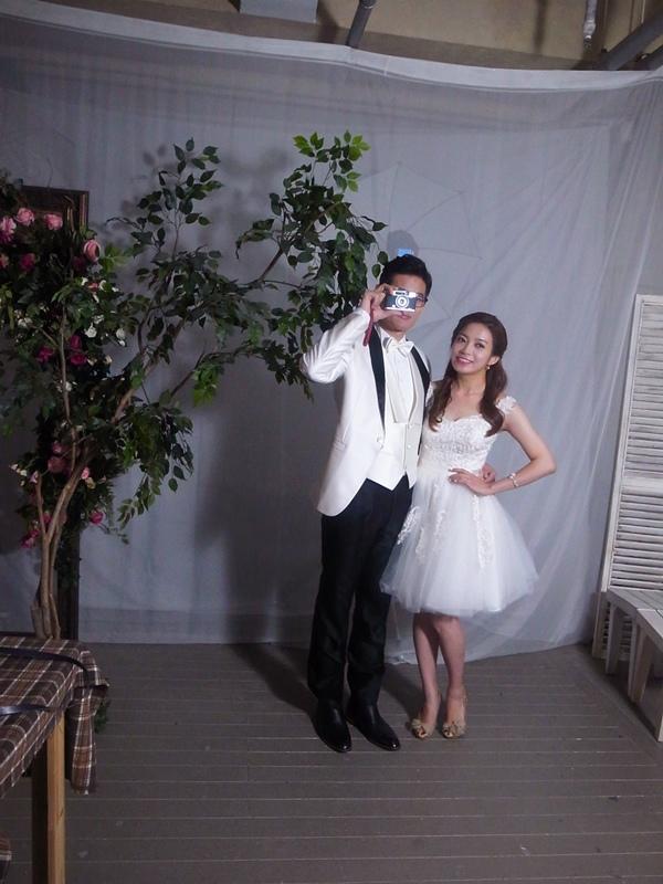 韓國婚紗-韓國拍婚紗-夢幻婚紗-拍攝篇攝影篇-韓風攝影棚-恩姬代辦-Korea (113)