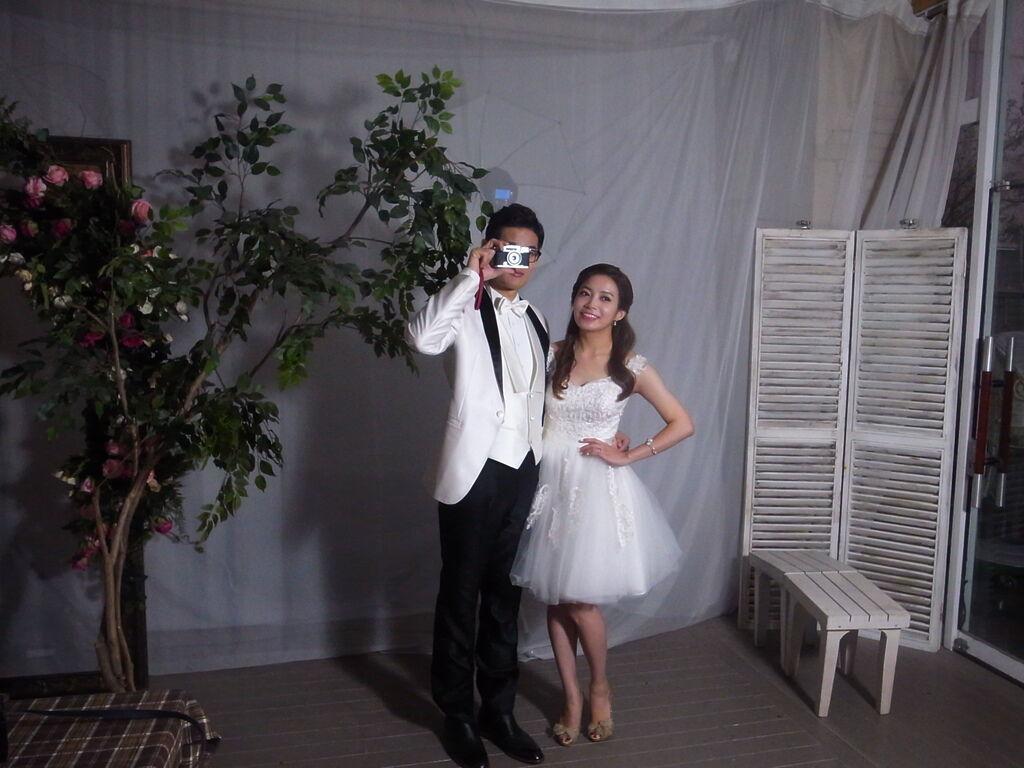 韓國婚紗-韓國拍婚紗-夢幻婚紗-拍攝篇攝影篇-韓風攝影棚-恩姬代辦-Korea (112)