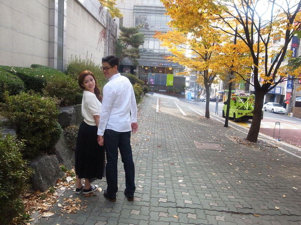 韓國婚紗-韓國拍婚紗-夢幻婚紗-拍攝篇攝影篇-韓風攝影棚-恩姬代辦-Korea (120)