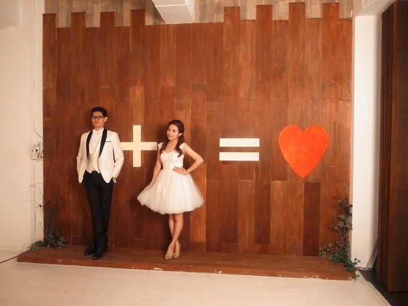韓國婚紗-韓國拍婚紗-夢幻婚紗-拍攝篇攝影篇-韓風攝影棚-恩姬代辦-Korea (114)