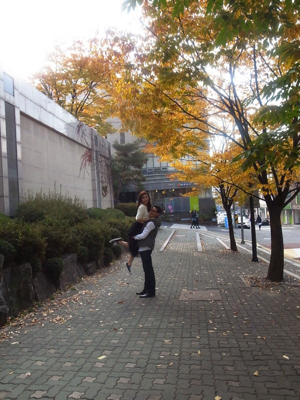 韓國婚紗-韓國拍婚紗-夢幻婚紗-拍攝篇攝影篇-韓風攝影棚-恩姬代辦-Korea (115)