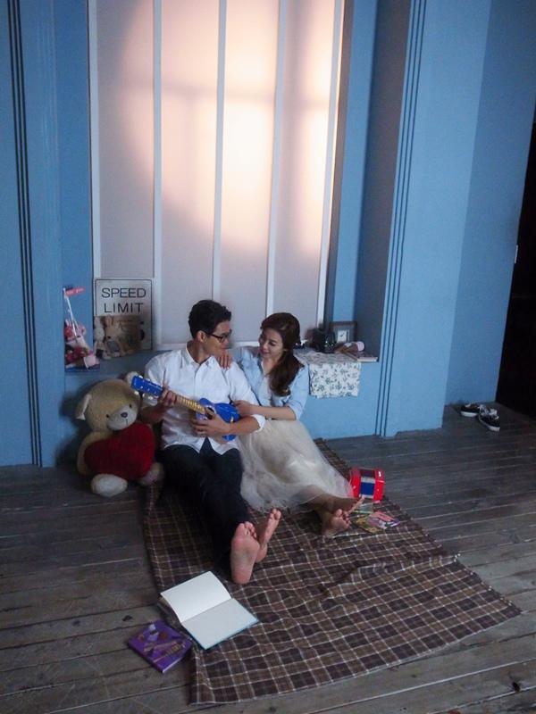 韓國婚紗-韓國拍婚紗-夢幻婚紗-拍攝篇攝影篇-韓風攝影棚-恩姬代辦-Korea (124)
