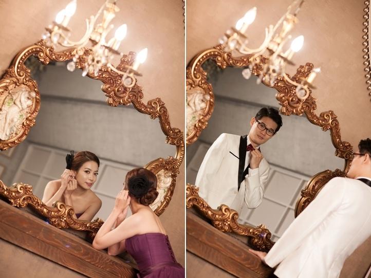 韓國婚紗-韓國拍婚紗-夢幻婚紗-拍攝篇攝影篇-韓風攝影棚-恩姬代辦-Korea (1090)