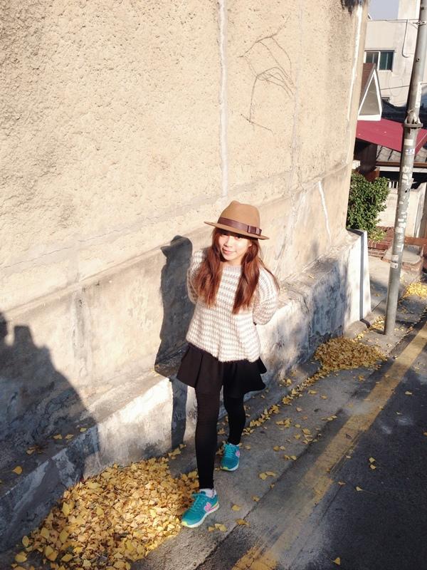 韓國首爾戰利品-永登埔地下街超便宜萬元衣大採購-Etude House-shopping好去處 (5)