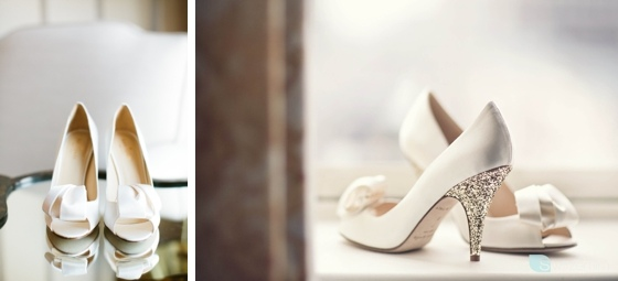 southboundbride-kate-spade-wedding-shoes-011