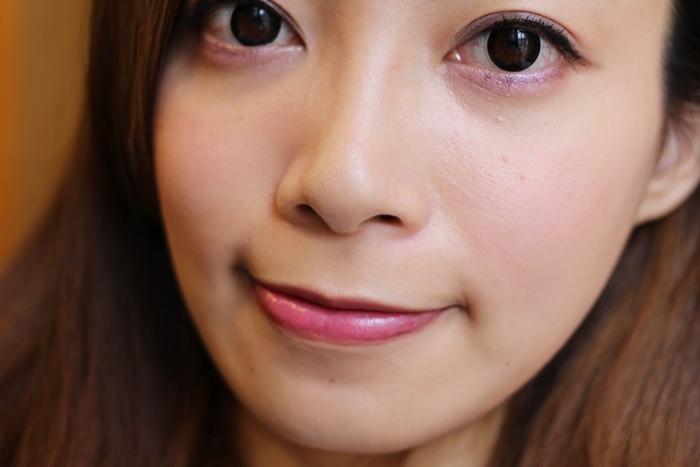 日本戰利品-彩妝-曼秀雷敦口紅護唇膏-防曬變色護唇膏Perfect Lip Rose Pink (102)