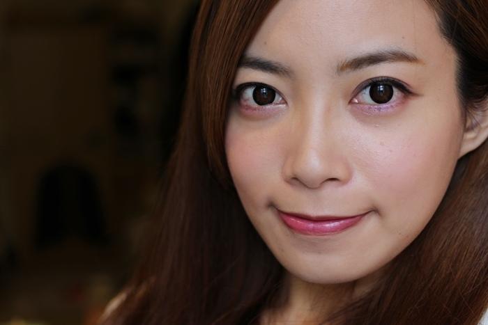 日本戰利品-彩妝-曼秀雷敦口紅護唇膏-防曬變色護唇膏Perfect Lip Rose Pink (104)