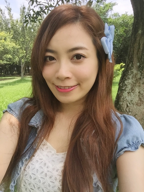 野餐picnic-牛仔單寧-愛麗絲夢遊仙境Alice in Wonderland (18)