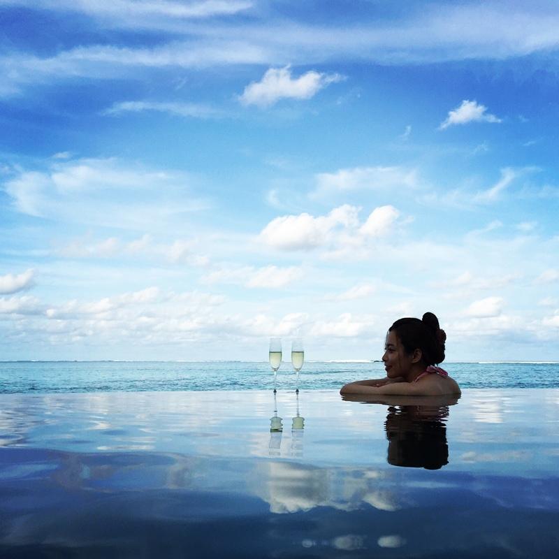 Honeymoon-馬爾地夫蜜月行Maldives-Maalifushi by COMO-COMO集團-選島-旅行社-博海鈦美凱仕 (6)