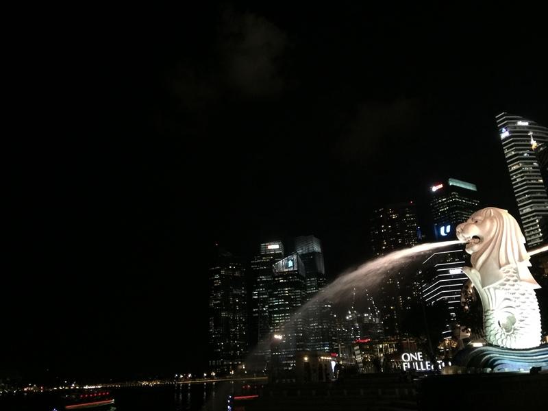 Honeymoon Maldives馬爾地夫蜜月-新加坡航空-Peninsula Excelsior-Maalifushi by COMO馬爾地夫要帶什麼 (34)