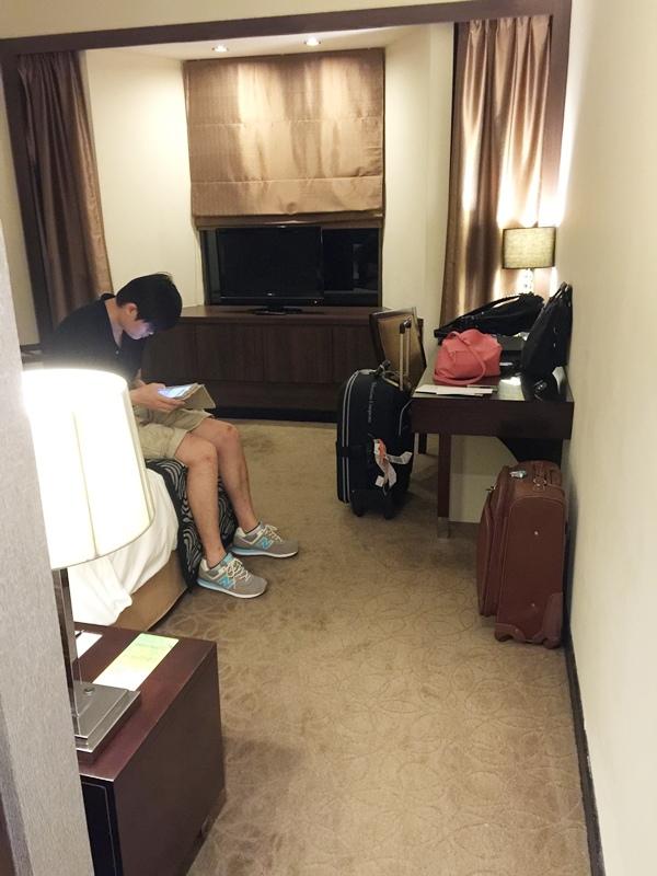 Honeymoon Maldives馬爾地夫蜜月-新加坡航空-Peninsula Excelsior-Maalifushi by COMO馬爾地夫要帶什麼 (26)