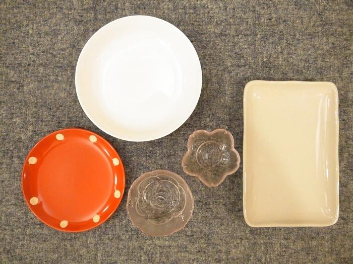 大創好物-Daiso大創廚房用品碗盤-湯匙木匙蛋糕紙餐具計時器收納籃桌布單身小廚房土鍋製冰盒洗菜籃 (249)