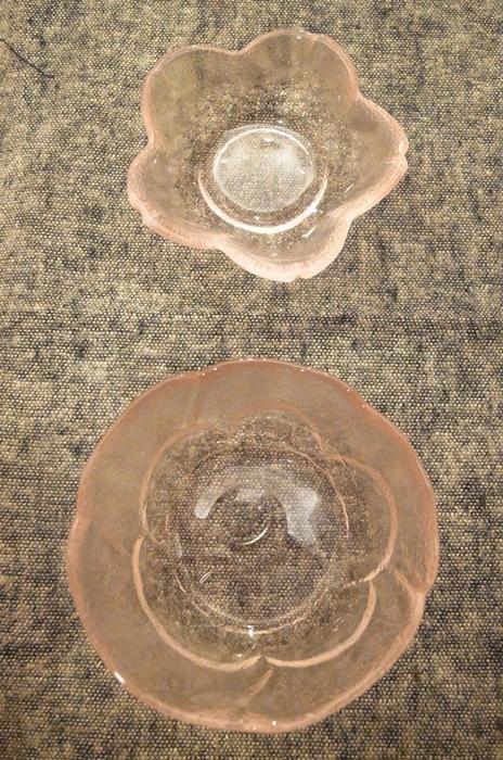 大創好物-Daiso大創廚房用品碗盤-湯匙木匙蛋糕紙餐具計時器收納籃桌布單身小廚房土鍋製冰盒洗菜籃 (141)