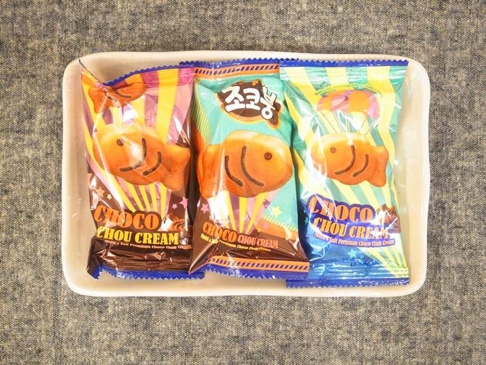 大創好物-Daiso大創廚房用品碗盤-湯匙木匙蛋糕紙餐具計時器收納籃桌布單身小廚房土鍋製冰盒洗菜籃 (265)