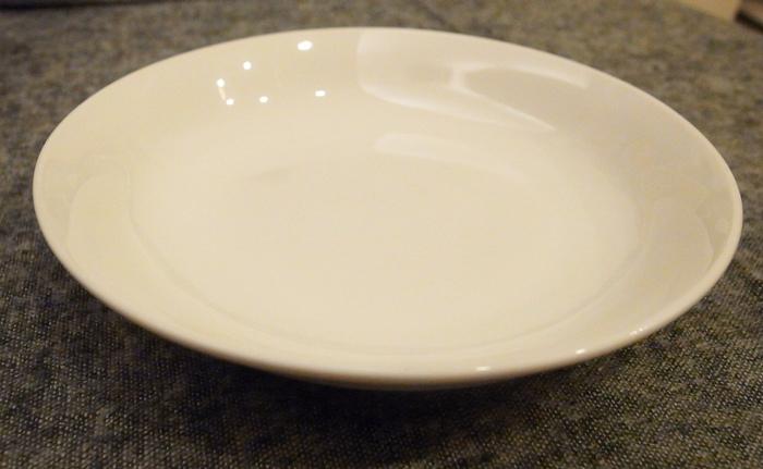 大創好物-Daiso大創廚房用品碗盤-湯匙木匙蛋糕紙餐具計時器收納籃桌布單身小廚房土鍋製冰盒洗菜籃 (243)