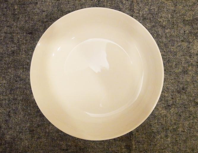 大創好物-Daiso大創廚房用品碗盤-湯匙木匙蛋糕紙餐具計時器收納籃桌布單身小廚房土鍋製冰盒洗菜籃 (242)
