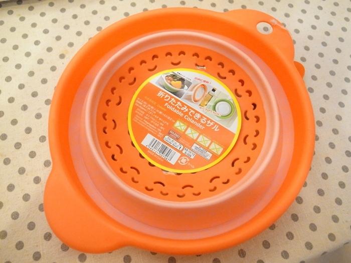 大創好物-Daiso大創廚房用品碗盤-湯匙木匙蛋糕紙餐具計時器收納籃桌布單身小廚房土鍋製冰盒洗菜籃 (191)