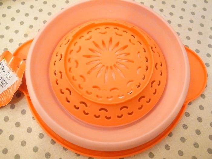 大創好物-Daiso大創廚房用品碗盤-湯匙木匙蛋糕紙餐具計時器收納籃桌布單身小廚房土鍋製冰盒洗菜籃 (192)