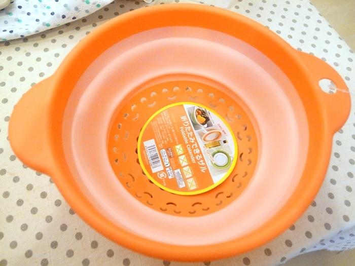 大創好物-Daiso大創廚房用品碗盤-湯匙木匙蛋糕紙餐具計時器收納籃桌布單身小廚房土鍋製冰盒洗菜籃 (193)