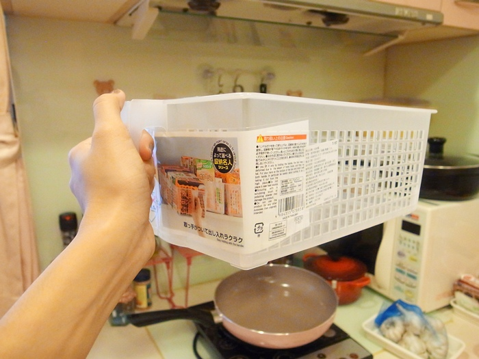 大創好物-Daiso大創廚房用品碗盤-湯匙木匙蛋糕紙餐具計時器收納籃桌布單身小廚房土鍋製冰盒洗菜籃 (204)
