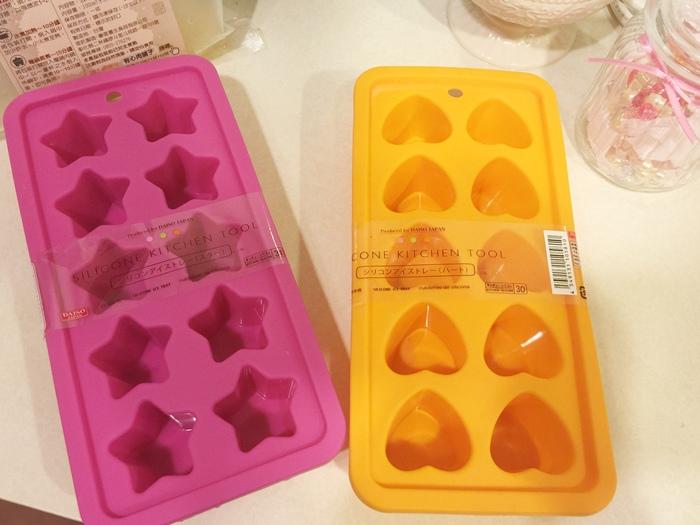 大創好物-Daiso大創廚房用品碗盤-湯匙木匙蛋糕紙餐具計時器收納籃桌布單身小廚房土鍋製冰盒洗菜籃 (161)