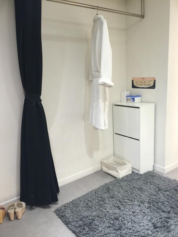 WHITE 手工婚紗試穿-白紗禮服 (48)