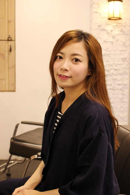 PLUUS染髮-髮色小記錄-中山店Pluus No.5店 (22)