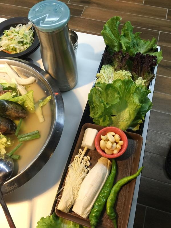韓國八色燒肉-台北東區忠孝敦化-八色烤肉韓式烤肉韓國烤肉 (18)