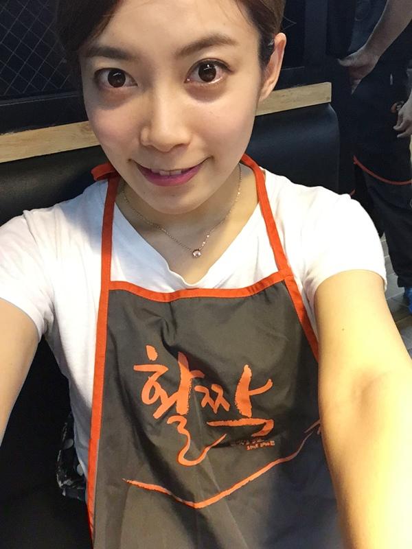 韓國八色燒肉-台北東區忠孝敦化-八色烤肉韓式烤肉韓國烤肉 (39)
