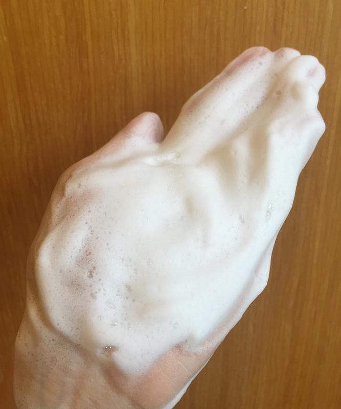 慕沐頂級原生活性酵素皂-淨月生理皂-忘歸潔顏皂-除臭 (53)