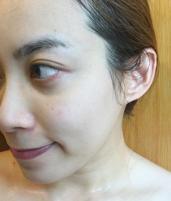 慕沐頂級原生活性酵素皂-淨月生理皂-忘歸潔顏皂-除臭 (49)