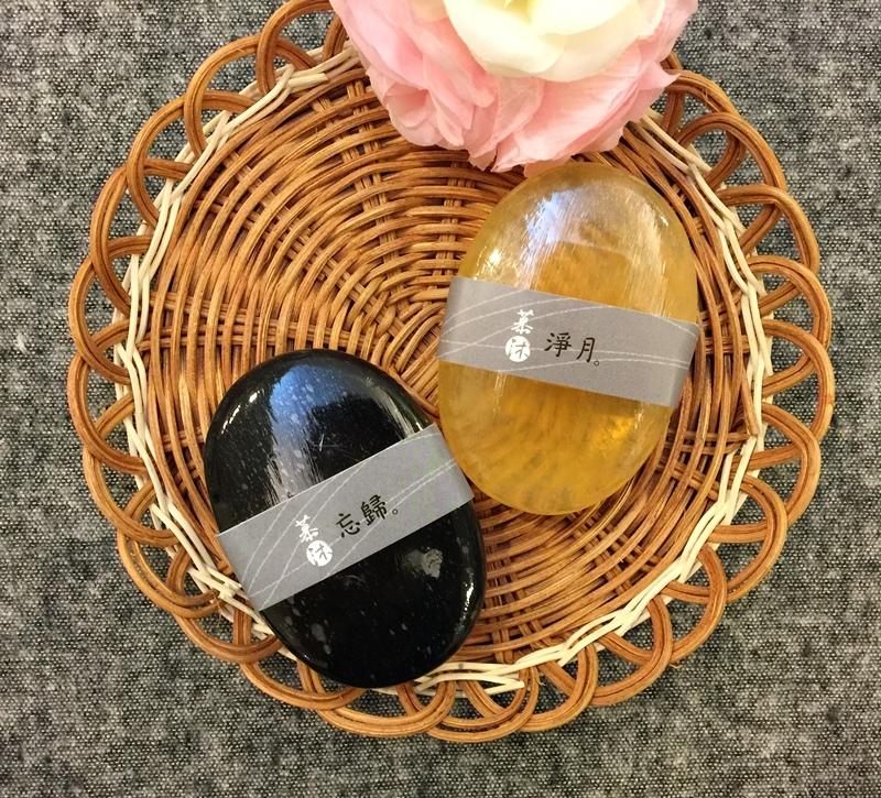 慕沐頂級原生活性酵素皂-淨月生理皂-忘歸潔顏皂-除臭 (28)