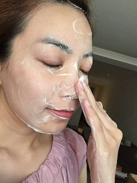 慕沐頂級原生活性酵素皂-淨月生理皂-忘歸潔顏皂 (2)